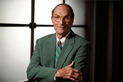 Attorney Jim Ummer