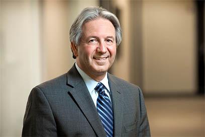 Attorney Joe Bucci